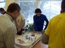 4-й этап VII открытого чемпионата Украины