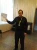 4 этап I открытого чемпионата Харькова (17.04.2011)