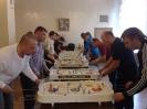 4 этап I чемпионата Харькова