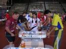 Чемпионат Мира 2011
