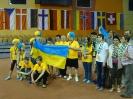 European Championships 2012