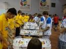 Чемпіонат Європи 2012 (8.06.2012, Рига)