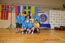 Чемпіонат Європи 2014 (6-8.06.2014, Рига)