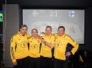 Командний чемпіонат 2015 (13.12.2015, Київ)