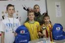 Ukraine Championships 2015-16_12