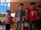 Ukraine Championships 2015-16_15