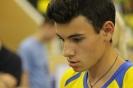Ukraine Championships 2015-16_1