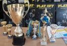 Ukraine Championships 2015-16_4