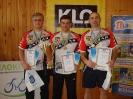 Ukraine Championships 2015-16_5