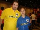 Чемпіонат Світу 2013