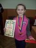 Турнір у Білій Церкві - 5.02.2011
