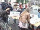 День молодежи на Крещатике (26.06.2011)