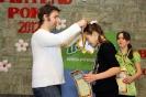 Другий етап ВЧУ серед юніорів (31-III-2012)