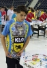 XV WORLD TABLE HOCKEY CHAMPIONSHIP